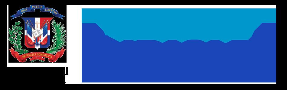 Servicio Judicial